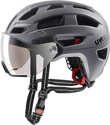 Kommunikation Telefon Pairing Sena R1 Smart Bike Bluetooth Helm mit eingebautem Lautsprecher /& Mikrofon Fahrradhelm