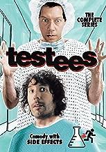 Best testees season 2 Reviews