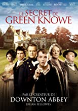 Le Secret de Green Knowe / From Time to Time (Bilingual)
