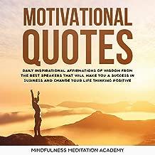 happiness motivational speech