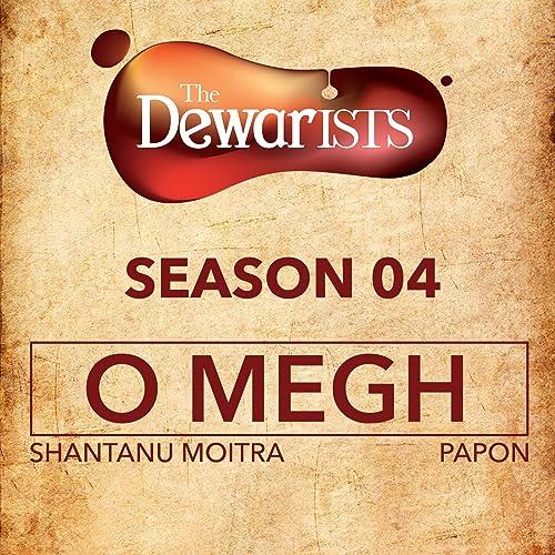 the dewarists season 2 let go mp3