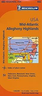 Best highlands world map Reviews