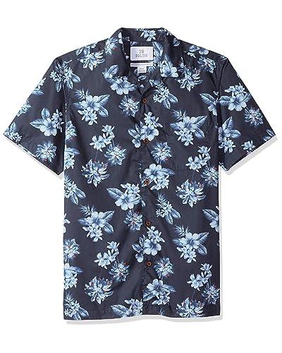 8be487e5 Beach Shirts: Amazon.com