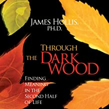 Through the Dark Wood: Finding Meaning in the Second Half of Life