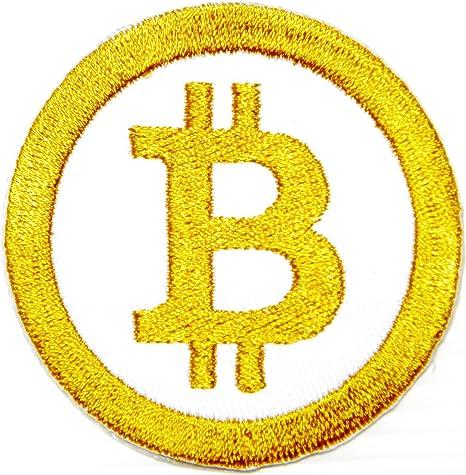 come fare il trading del margine di bitcoin ottenere bitcoin codice a barre