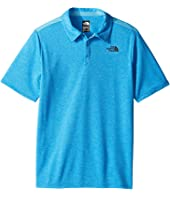 The North Face Kids - Polo Shirt (Little Kids/Big Kids)