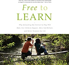 Free to Learn PDF