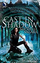 Best Cast in Shadow (The Chronicles of Elantra, Book 1) Review