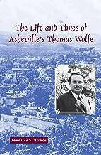 Best jennifer wolfe author Reviews