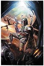 Star Wars Legends: Boba Fett - Blood Ties