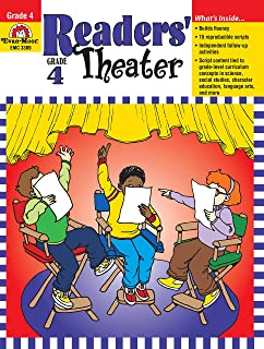 Best reader s theater Reviews