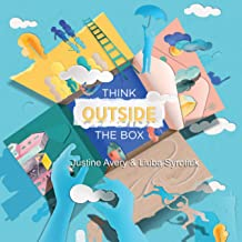 Think Outside the Box (English Edition)