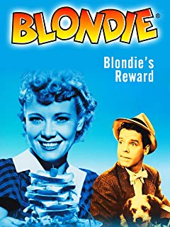 Best blondie's reward Reviews