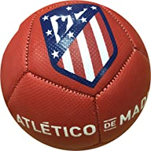Amazon.es: balon de atletico madrid