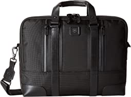 Victorinox Lasalle 15'' Laptop Brief