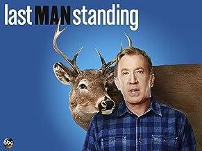 Last Man Standing Season 6