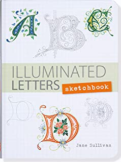 Best small illuminated letters Reviews