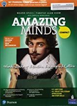 Permalink to Amazing Minds. Compact. Fascicoli DVDR [Lingua inglese] PDF