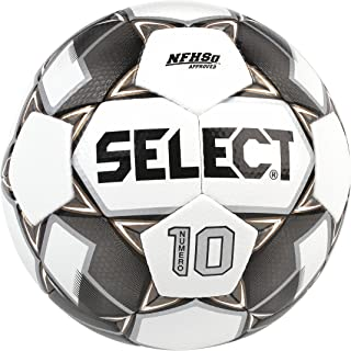 Numero 10 Soccer Ball 2018/2019