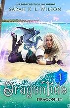 Dragon Tide: Dragonlet