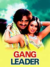 Gang Leader - Telugu
