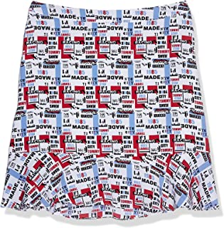 Tommy Hilfiger A-line skirt for women in