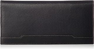 [ブリーフィング] 【公式正規品】 LEATHER LONG WALLET 財布 BRA193A16