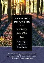 Best evening devotional prayer Reviews