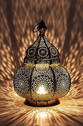 Amazon.fr : decoration marocaine : Cuisine & Maison