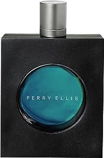 Perry Ellis Perry Ellis Pour Homme for Men 1.7 oz EDT Spray