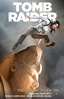 Lara Croft Go Price