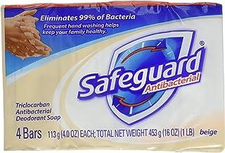 Safeguard *剂**肥皂 1包