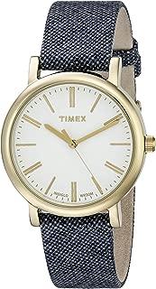 Timex Originals Watch