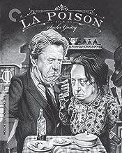 la poison criterion