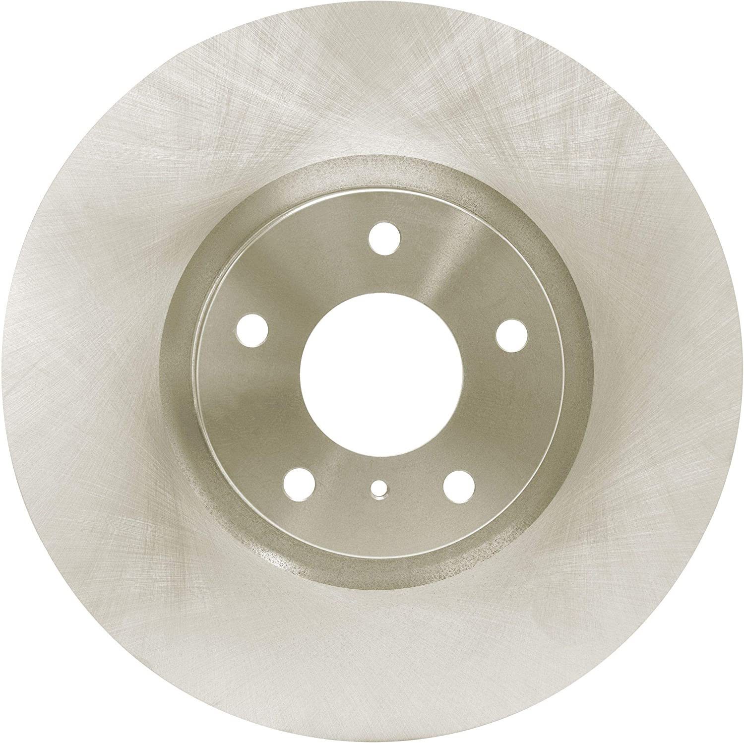 Deluxe Dynamic Friction Company Disc 600-37000 Brake Rotor 1 Dealing full price reduction