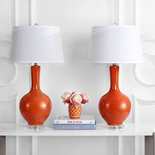 Best safavieh table lamps Reviews