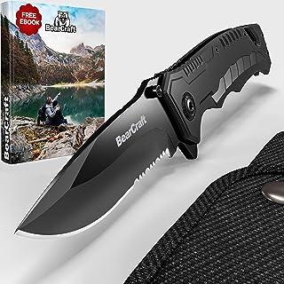 Amazon.es: 20 - 50 EUR - Navajas / Navajas, cuchillos y ...