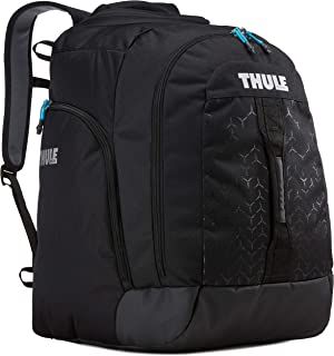 RoundTrip Boot Backpack