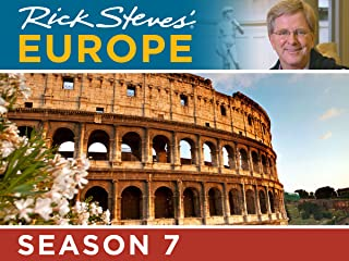 Rick Steves' Europe: Season 7