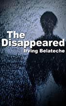 The Disappeared (Short Story)