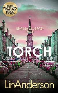 Torch (Rhona Macleod Book 2)