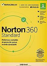 Norton 360 Standard 10gb Br 1 User 1 Device 12mo La Mm-2020-windows