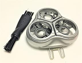 Rasierer Halter /& Teller Für Philips Norelco SmartTouch-XL HQ 9150XLCC 9160XLCC