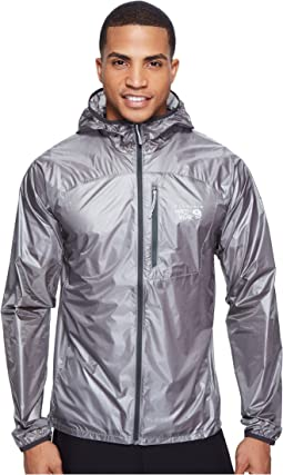 Mountain Hardwear - Ghost™ Lite Jacket