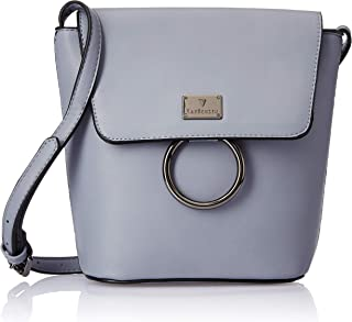 Van Heusen Spring-Summer 2019 Women's Sling Bag