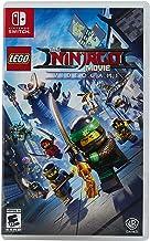 Lego Ninjago - Nintendo Switch