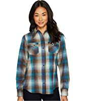 Pendleton - Ranch Hand Plaid Shirt
