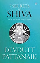 Best 7 secrets of shiva ebook Reviews