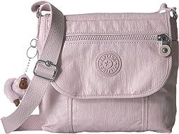 Kipling - Brom Handbag