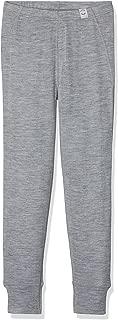 merino wool baby pajamas